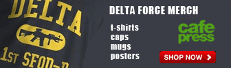 delta force gifts