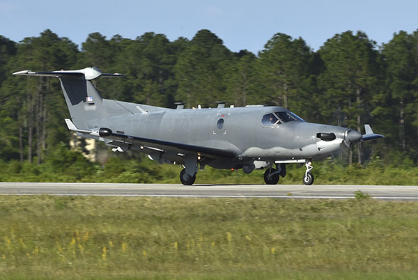 U 28a Usaf Special Operations