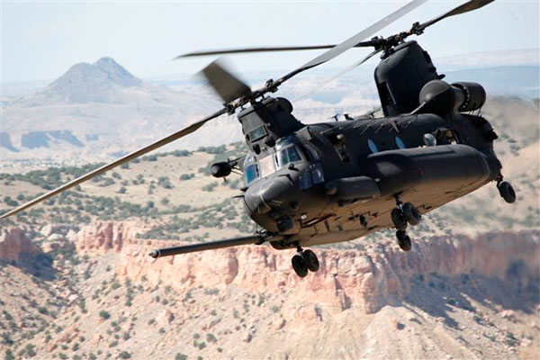 chinook helicopter training with Arsoac on Boeing Receives Order From India For 22 Apache And 15 Chinook Helicopters in addition ARSOAC additionally Icing Helicopters Land Right Away also File Chinook airlifting an F 15 besides 4 Para Chinook Jump.