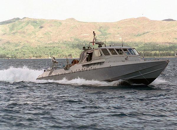 Αποτέλεσμα εικόνας για US navy Mark V