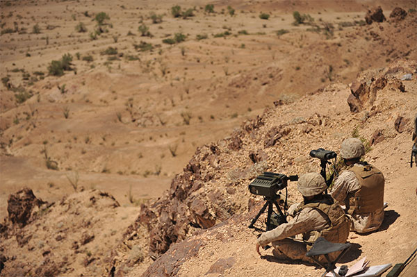helicopter cpl with Anglico Jtac on Watch besides Ah1w 090206 2 together with File Marine CH 53D Sea Stallion further Battery Gill C 103 105 107 as well Lance Corporal Alex Hawkins 1st Battalion The Royal Anglian Regiment Killed In Afghanistan.