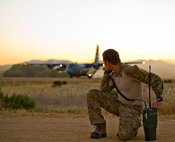 AFSOC Combat Control Team | 600 x 485 jpeg 47kB