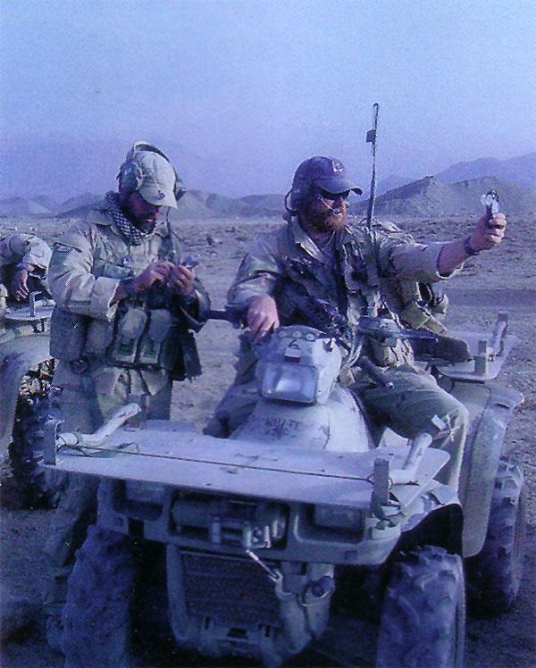 http://www.americanspecialops.com/images/photos/combat-contollers/combat-controllers-atv.jpg