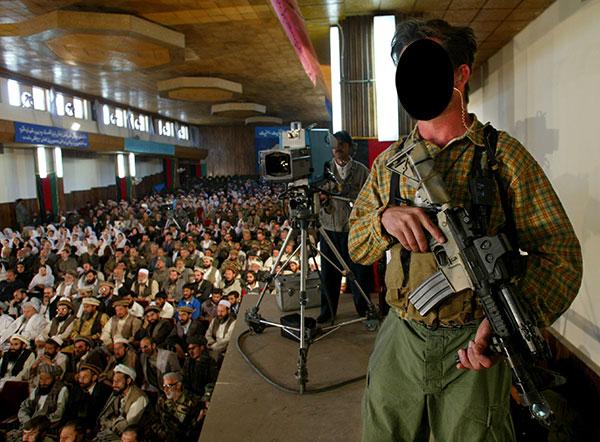 http://www.americanspecialops.com/images/photos/devgru/devgru-bodyguard.jpg