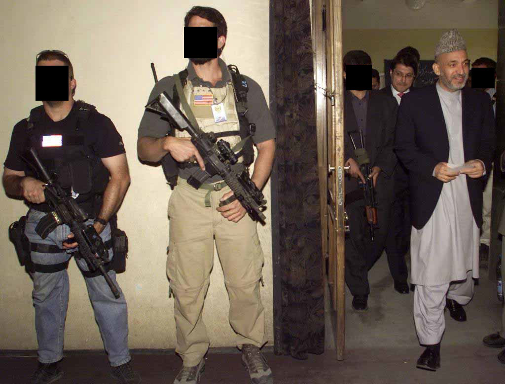devgru-bodyguards-hr.jpg