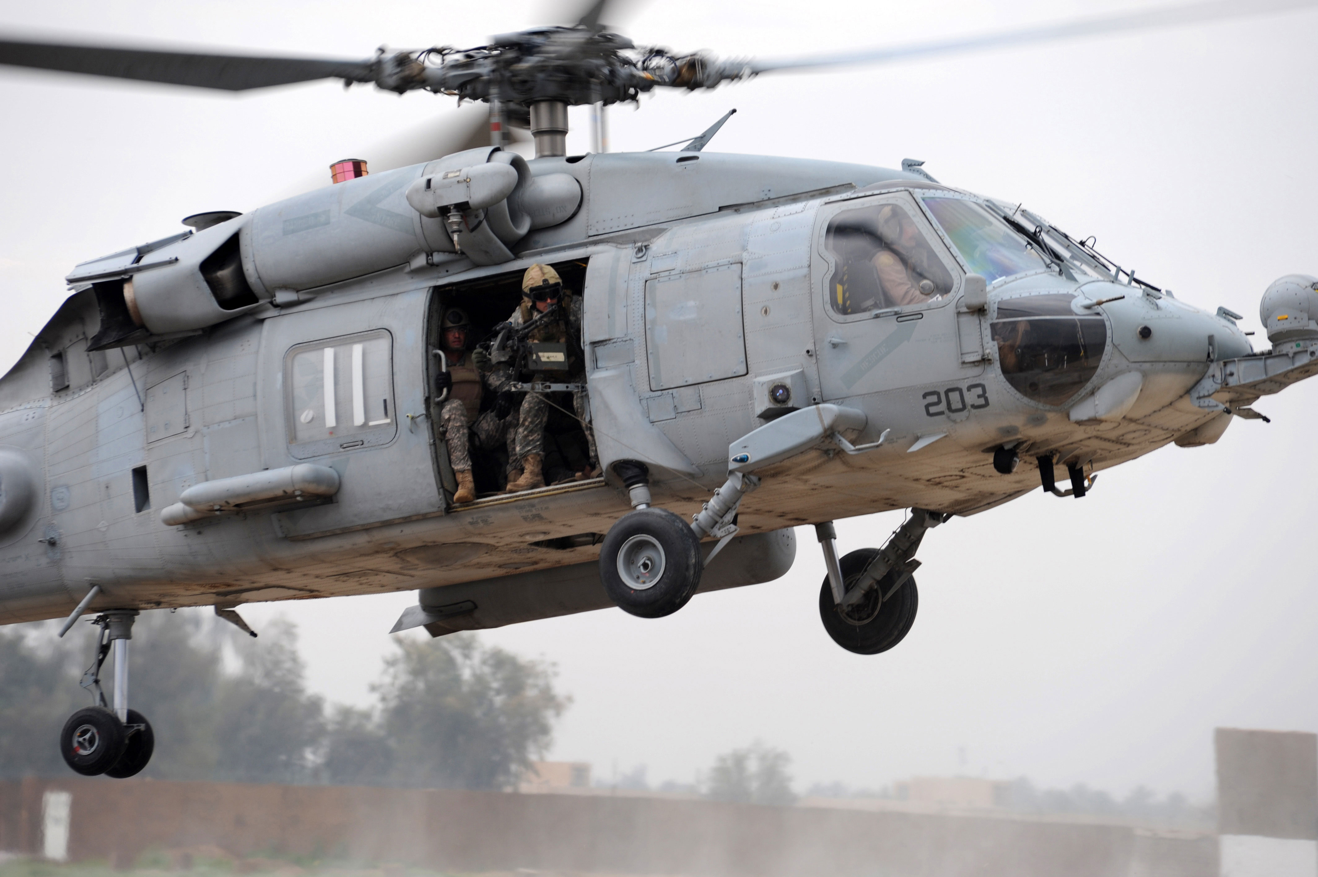 training helicopter with Hh 60h Helicopter Iraq on 48 further Photos likewise 4082 Universitas Pamulang Unpam Logo moreover Boeing Prepares Begin Ch 47f Chinook Block 2 Upgrade also Adventuresports.