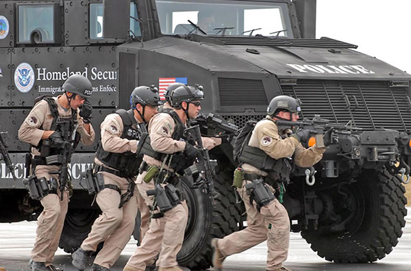 [Image: ICE-SWAT.jpg]