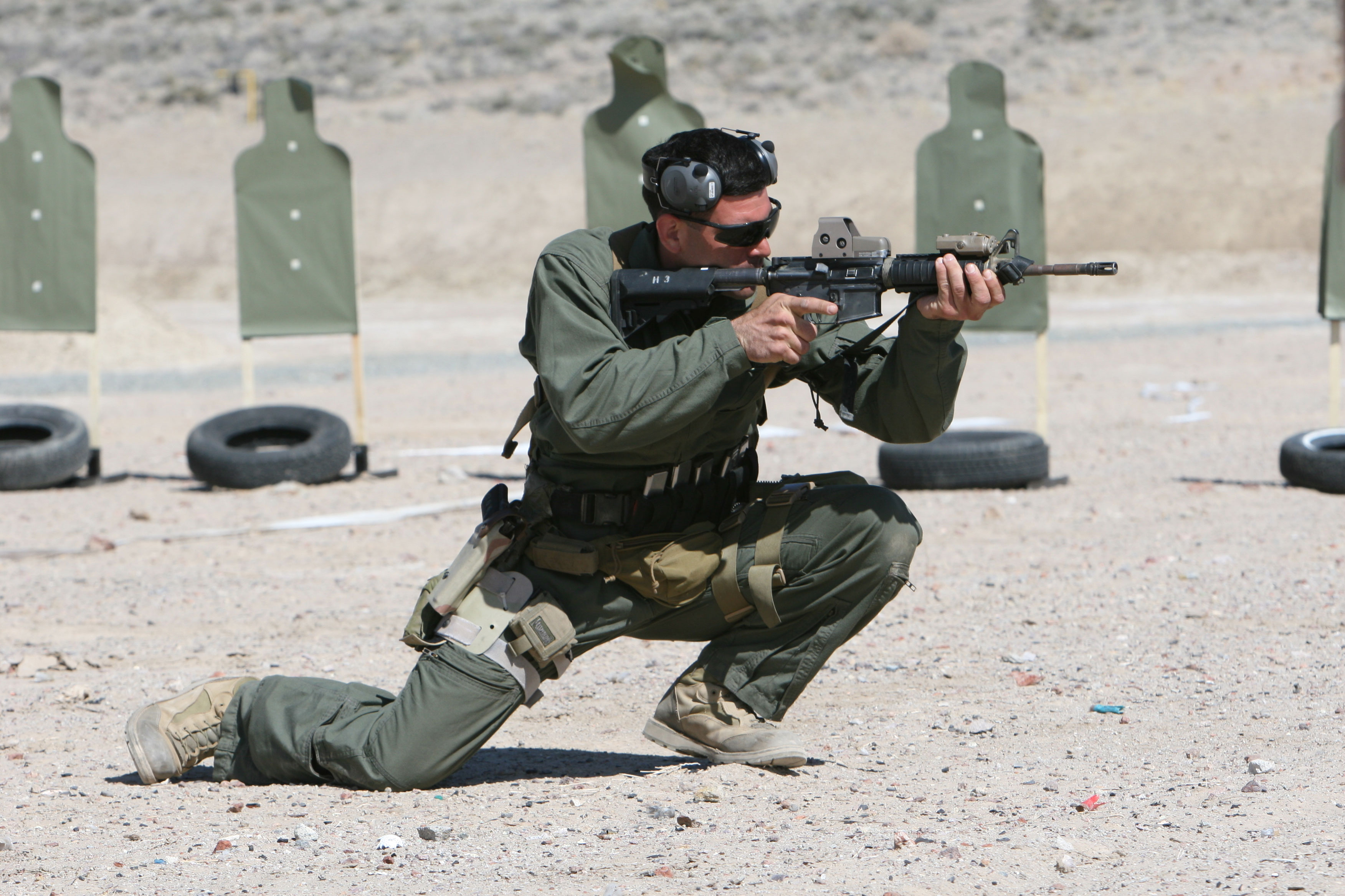 2nd msob 2nd marine special operations battalion