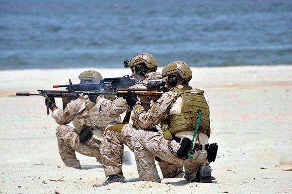 us navy seal sniper training program pdf