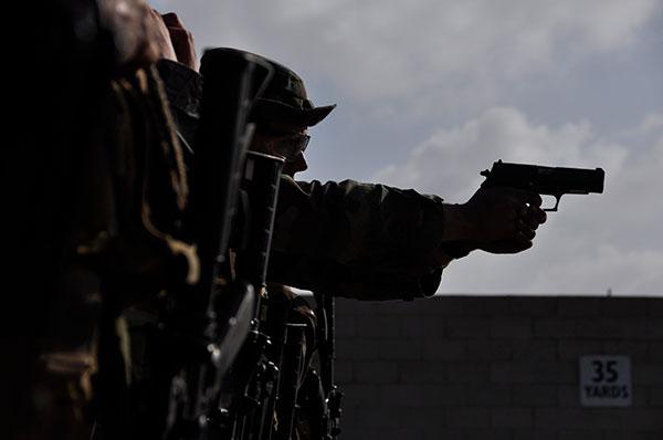 [Image: seal-sig-pistol.jpg]