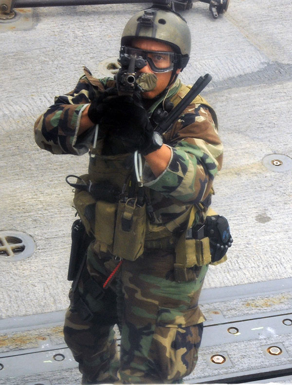 navy seal team in - photo #25