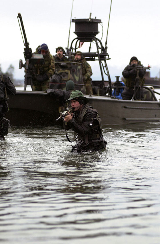 navy seal team in - photo #22