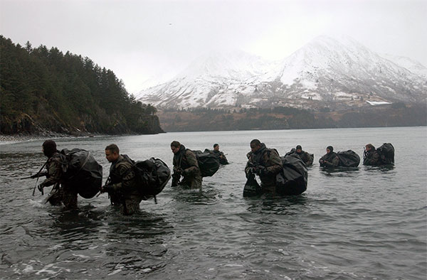 Navy seal policy on tattoos