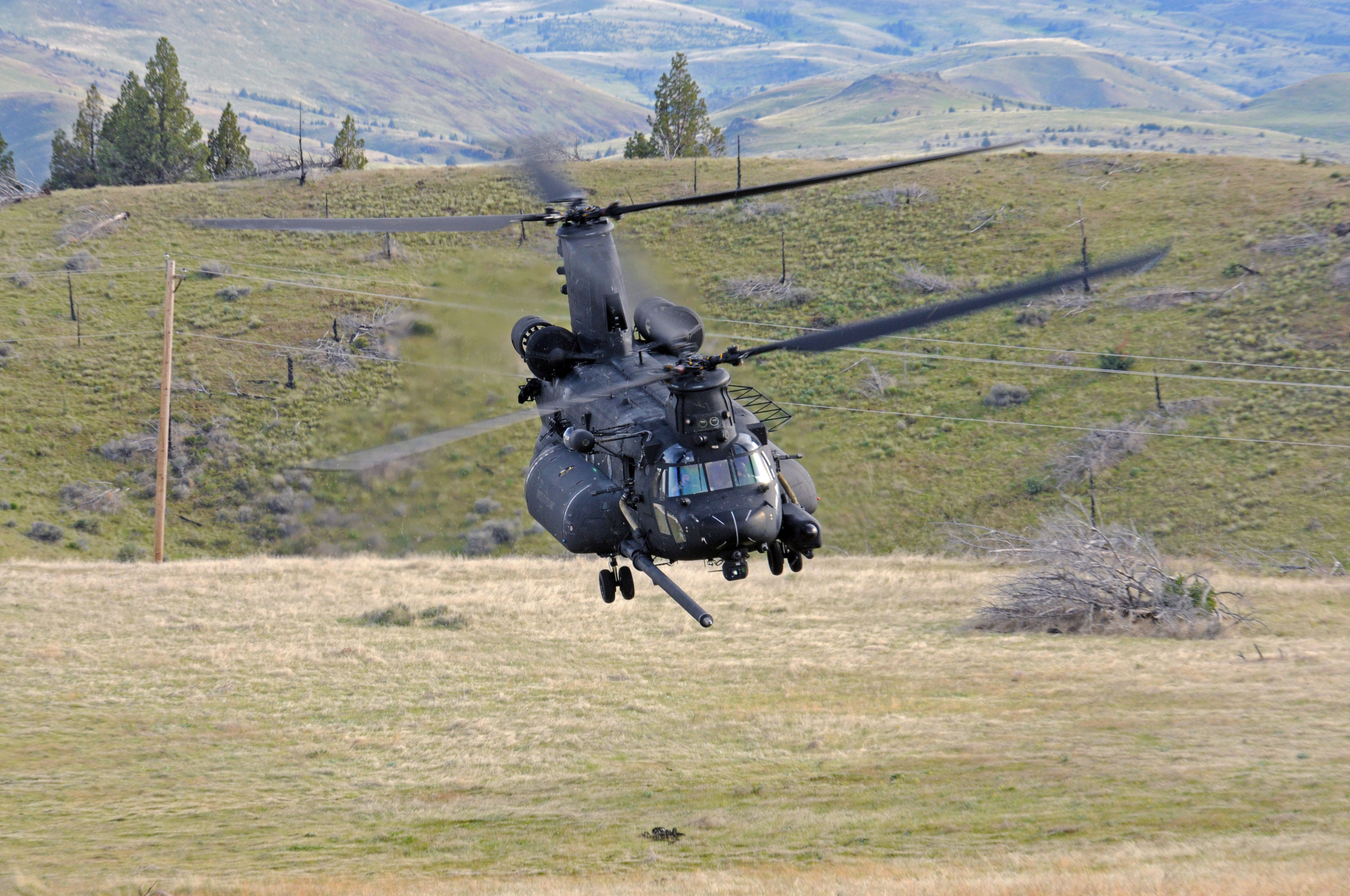 american helicopter with Chinook Soar on 716 together with The Us Army Has Terrifying Idea Turn Its Apache Helicopters 19408 moreover Military Images additionally H 60 Us Military Multi Generational likewise 507.
