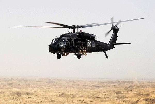 blackhawk helicopter - photo #47