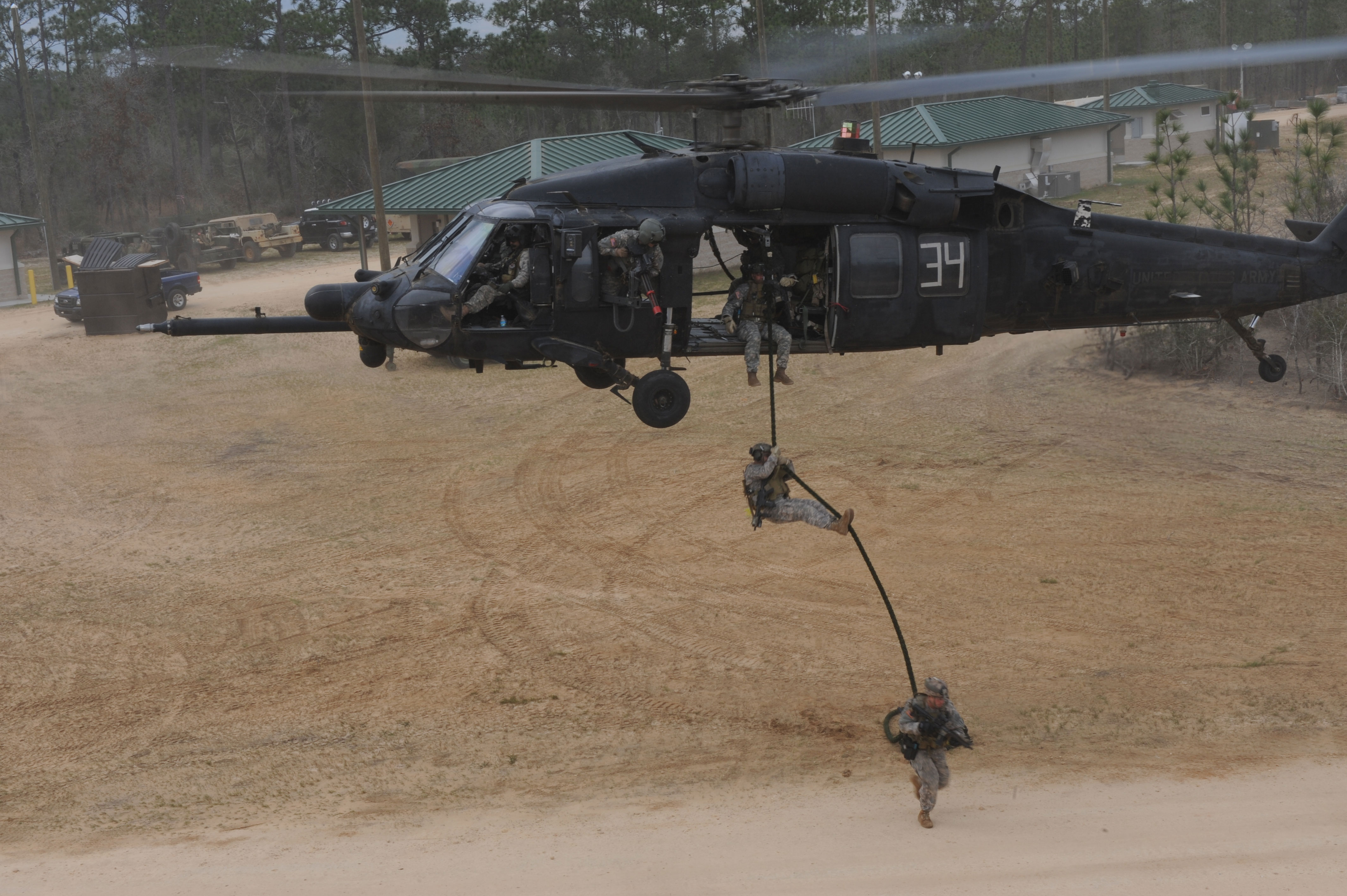 picture of a blackhawk helicopter with Mh 60 Black Hawk Helicopter on Watch furthermore Sikorsky HH 60 Pave Hawk together with Mexicos Drug War Numbers Infographic additionally Blackhawk Helicopter Silhouette also Boeing CH 47 Chinook.