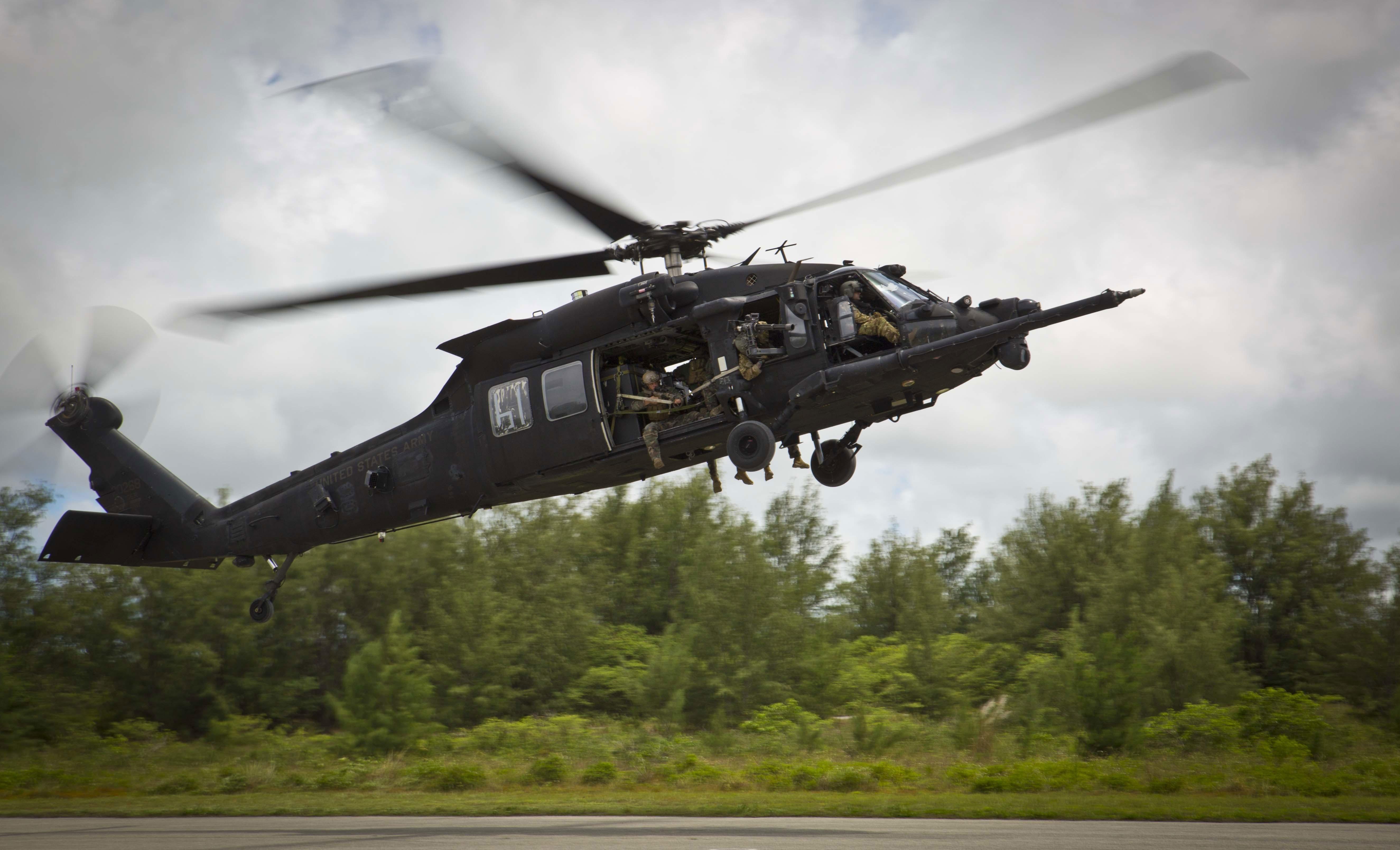 mh-60m-msot-hr.jpg