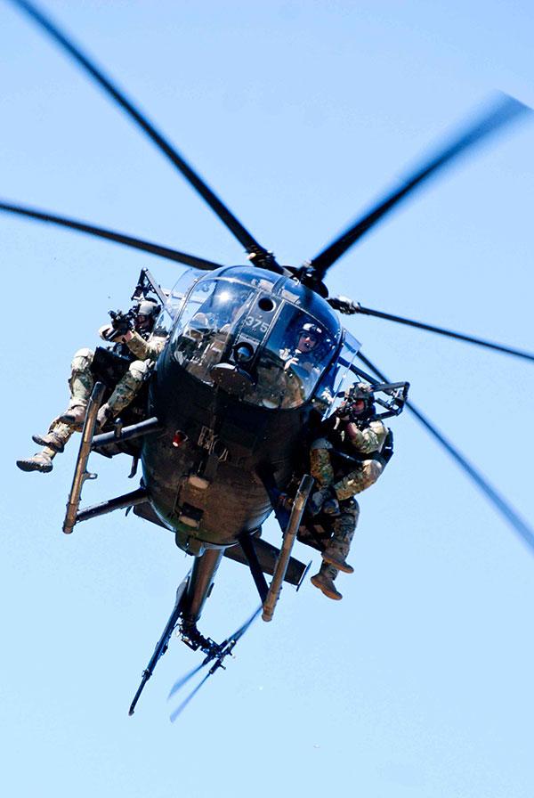 rangers-mh-6.jpg