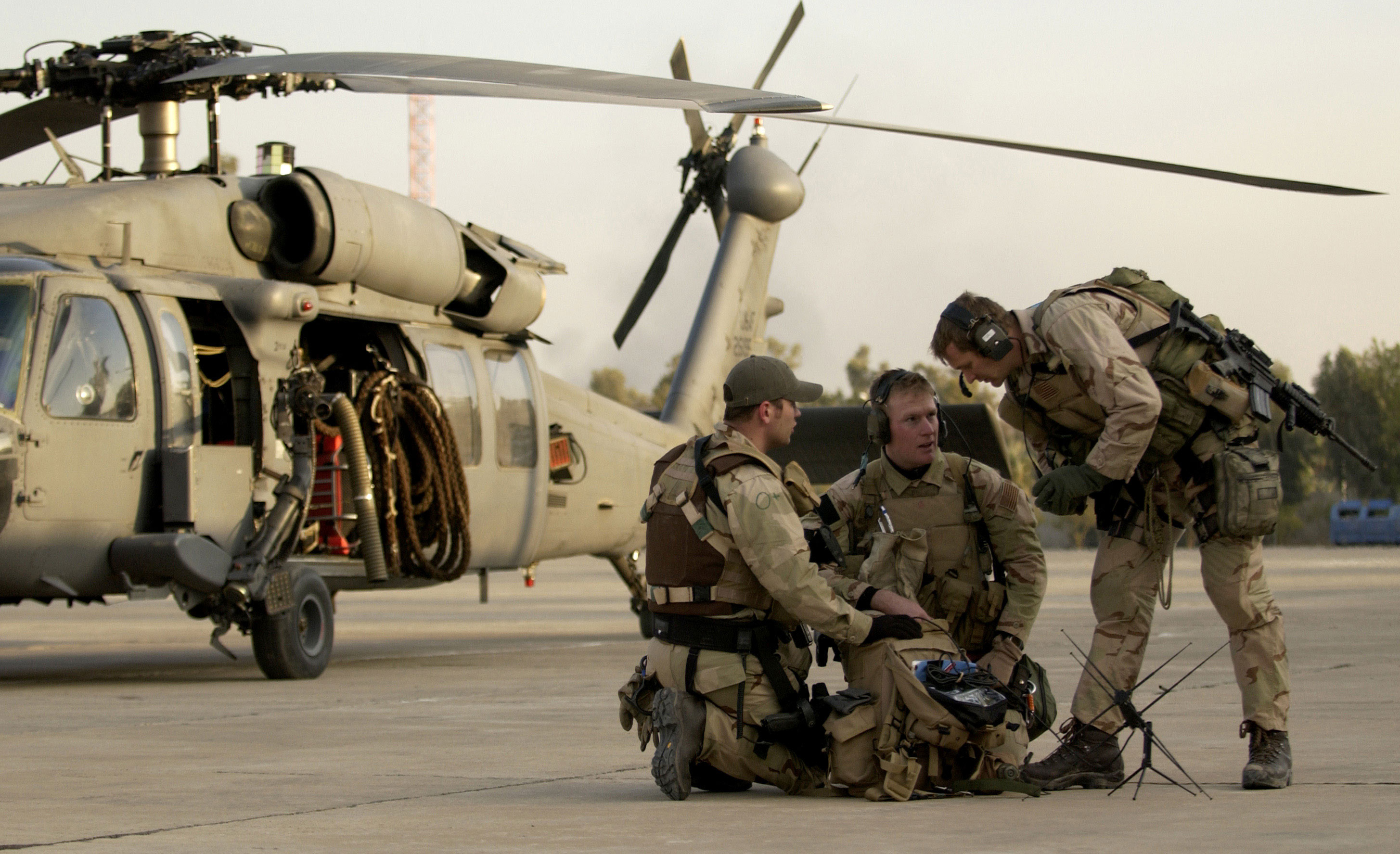 pj helicopters with Pararescuemen on PhotoEssaySS in addition Pararescuemen moreover Kight Petrified Palm Wood besides Large Rc Huey Helicopter O6oSABkDKjEqXQWL817ef5ci5pJ8uc5 7CE6vtEwduS8I besides File 720th Special Tactics Group airmen jump 20071003.
