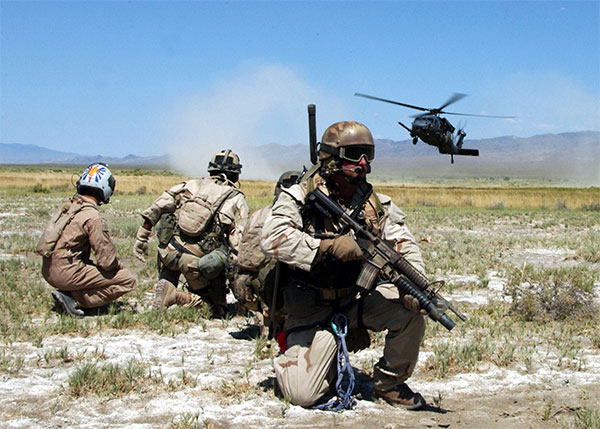 usaf pararescue jumper
