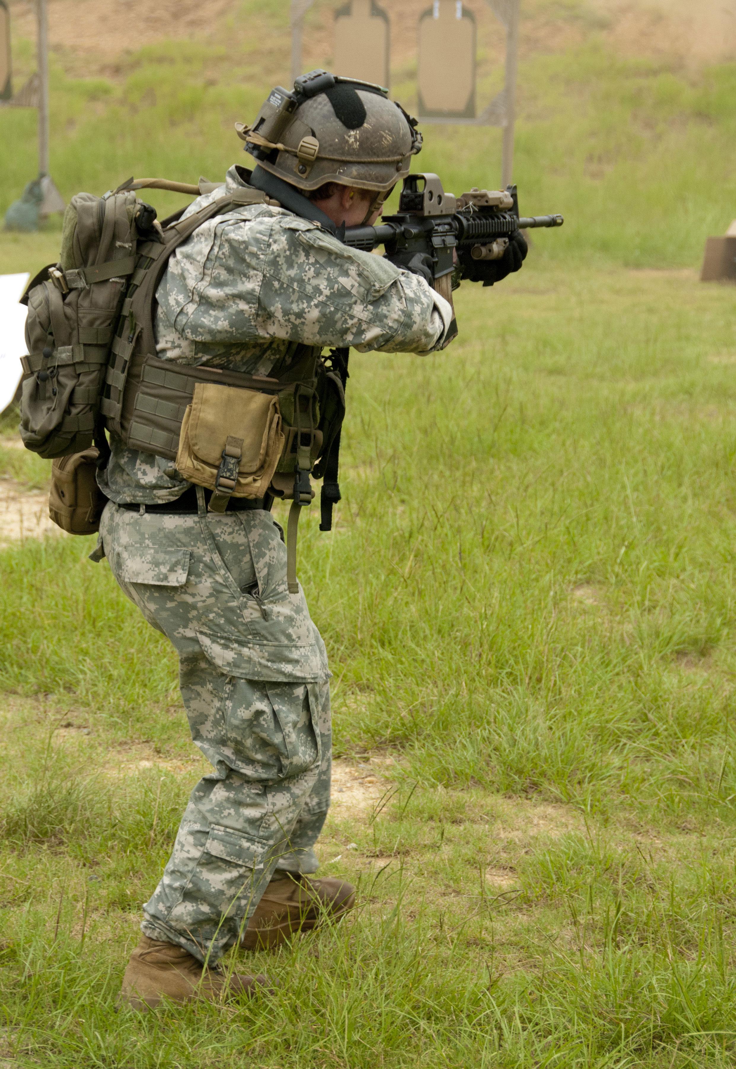 army-ranger-soldier-hr.jpg
