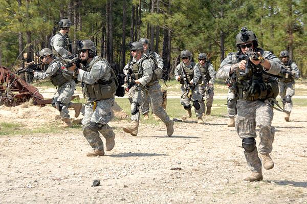 army-rangers.jpg