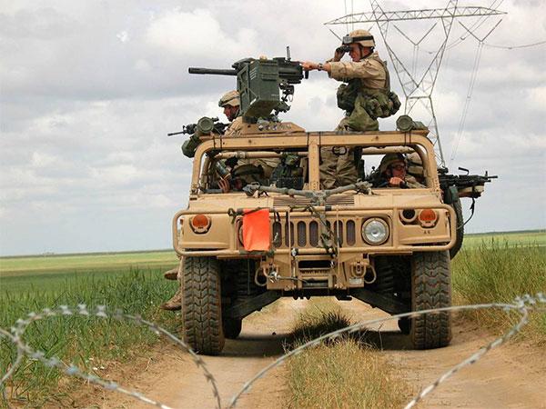 rangers-gmv.jpg