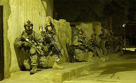 enlace sobre mision de los delta real Rangers-iraq-patrol-bg2