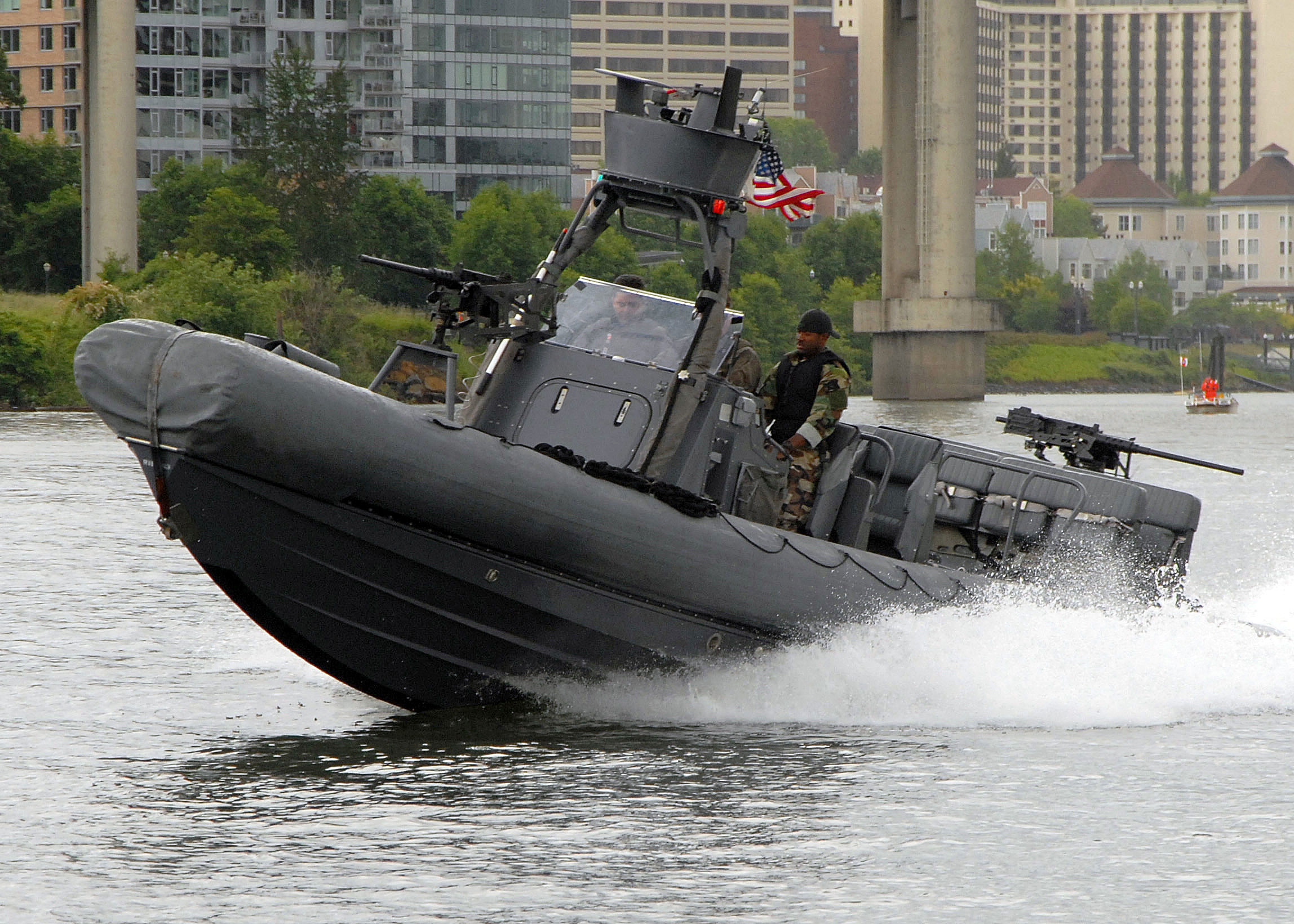 nsw-rhib-hr.jpg