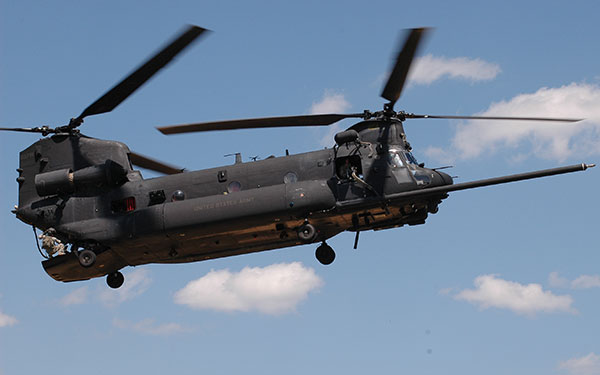 mh-47-chinook-helicopter.jpg