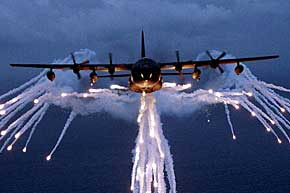 Mc 130 E H Combat Talon Usaf Special Operations