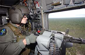 009481 further Mh 53 Pavelow in addition Sislander36b as well Paf F 16s Get Technological Facelift furthermore . on gps for pilots