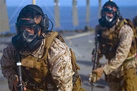 usmc special operations