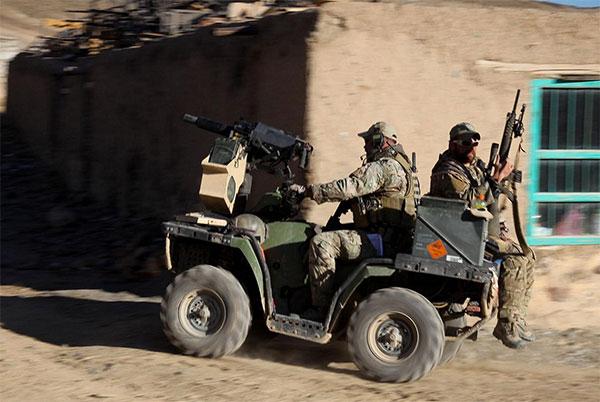 MK47 - ATV