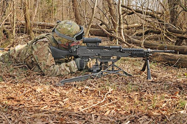 m240b marines - photo #10