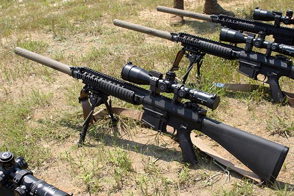 Rifle SR-25 (MK 11) Mk-11-mod-0